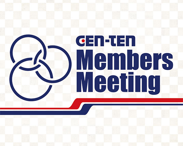 GEN-TEN MEMBERS MEETING