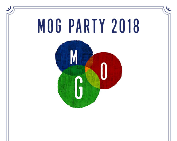MOG Party