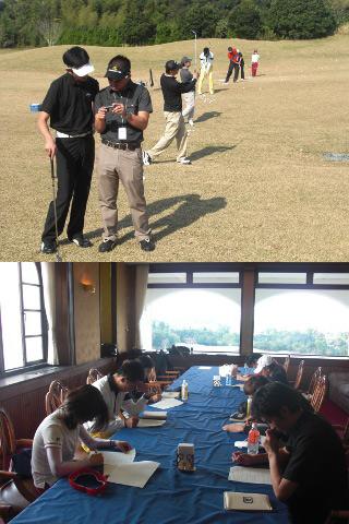 20091111_diary_katsumi01.jpg