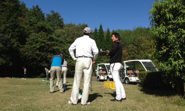 20131030_kazuya01
