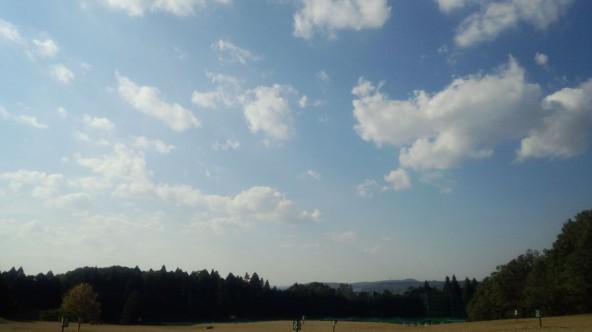 20131116_diary_noriko10
