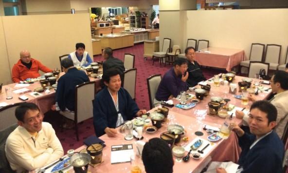 20140115_diary_akinori02