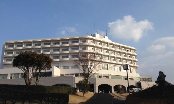 20140119_diary_kazuya05