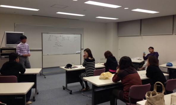 20140119_diary_kazuya08