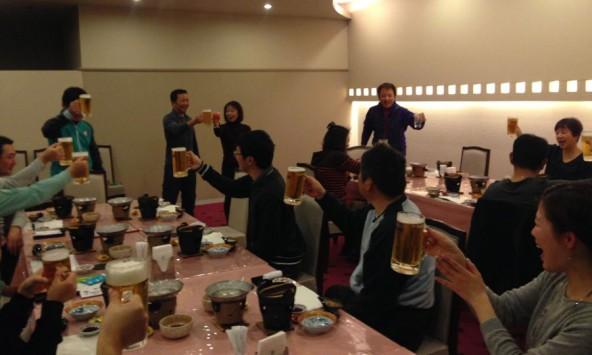 20140119_diary_kazuya11