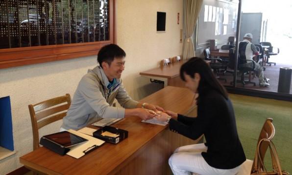 20140513_diary-kazuya09