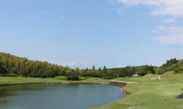 20140528_diary-toshiyuki10