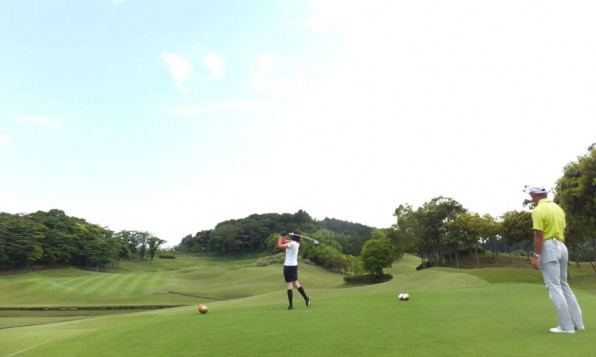 20140528_diary-toshiyuki13