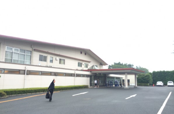 20140718_diary_nakamura_03