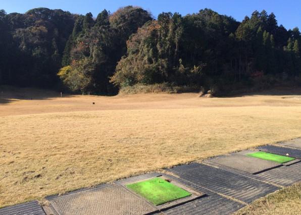 20141213_diary_toshiyuki_02