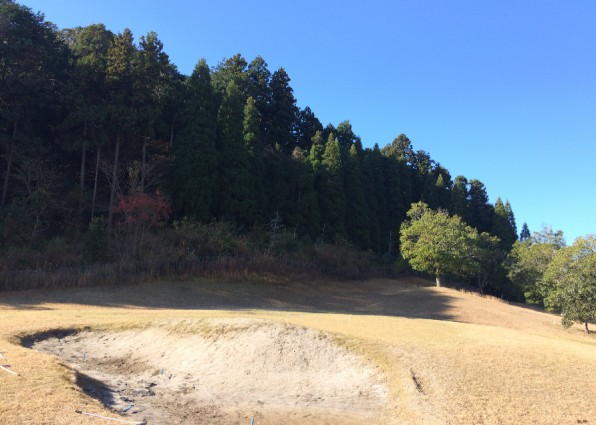 20141213_diary_toshiyuki_03