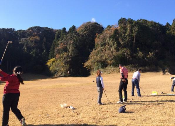 20141213_diary_toshiyuki_06