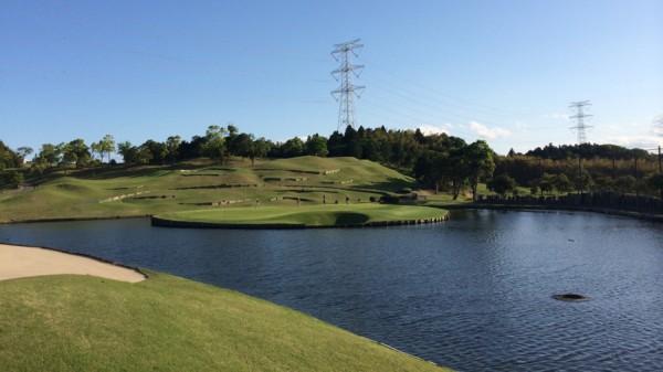 きみ さら ず ゴルフ リンクス PGM、アコーディアグループの4ゴルフ場の取得表明-椿ゴルフ