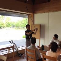 20150512_diary_ryota_01