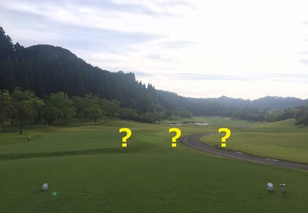 20150531_blog_kazuki_06