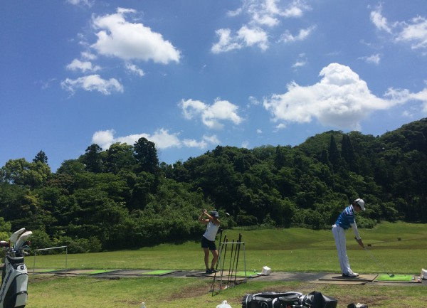 20150603_diary_kazuki_05