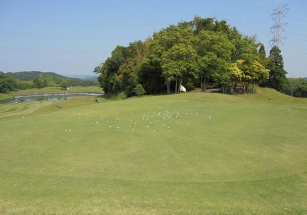 きみ さら ず ゴルフ リンクス きみさらずゴルフリンクスのゴルフ場予約カレンダー【GDO】