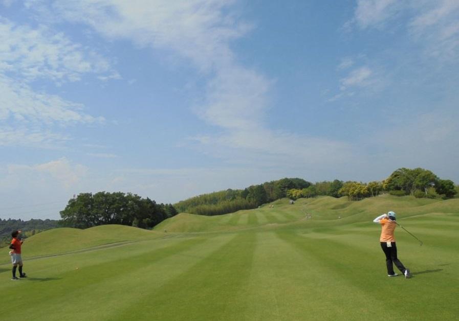 きみ さら ず ゴルフ リンクス 4ゴルフ場がPGMグループのゴルフ場として運営開始!!