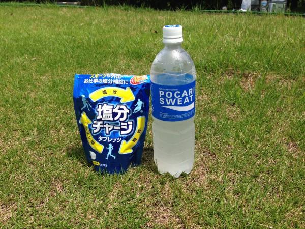 20150802_diary_toshi_06