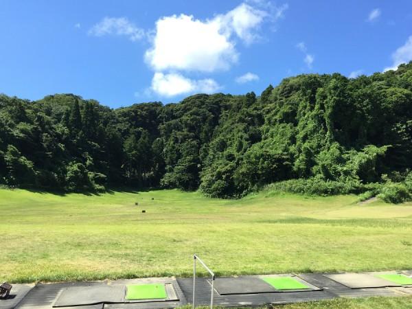20150816_diary_norihiro_04
