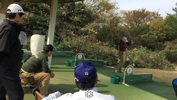 20151203_diary_yuji_05
