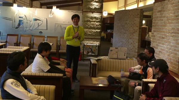 20151206_diary_norihiro_25