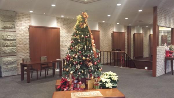 20151225_blog_ko-sei_1