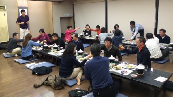 20160115_diary_kentaro_10