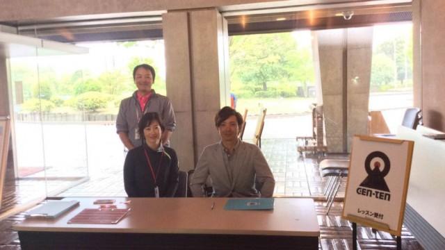 20160614_diary_sachiko1