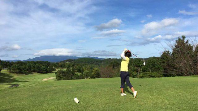20161020_blog_yuki15