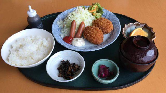 20161020_blog_yuki17