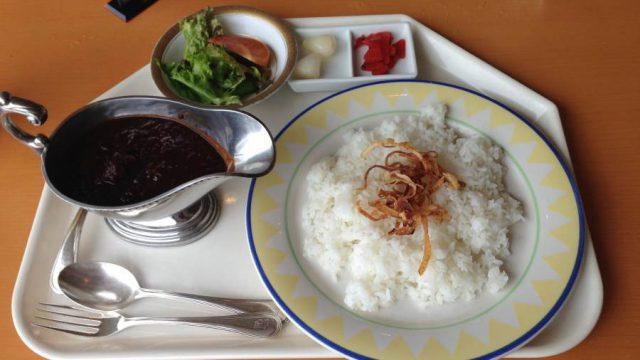 20161020_blog_yuki18