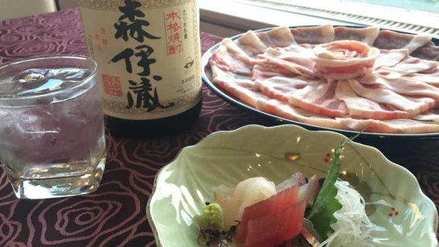 20161020_blog_yuki23