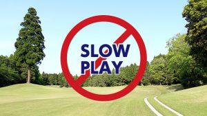 slowplay