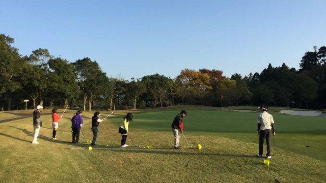 20161110_diary_norihiro23