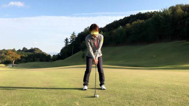 20161113_blog_yuki2
