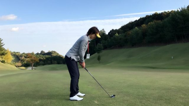20161113_blog_yuki4