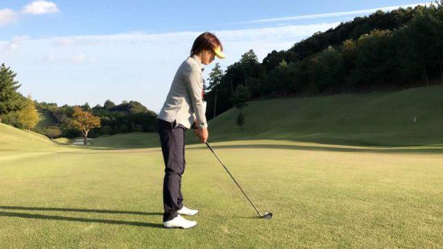 20161113_blog_yuki6