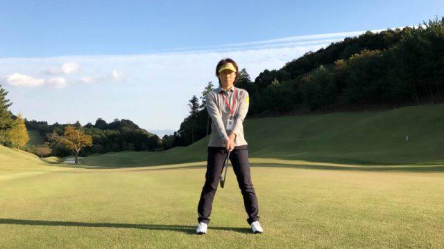 20161113_blog_yuki7