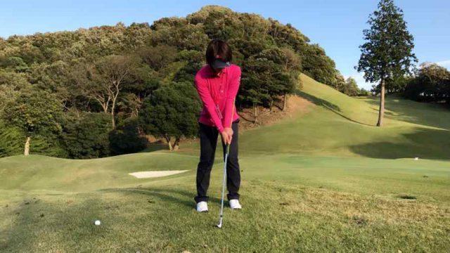 20161126_blog_yuki5