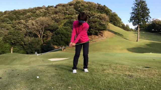 20161126_blog_yuki7