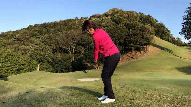 20161126_blog_yuki8