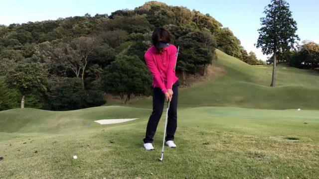 20161126_blog_yuki9