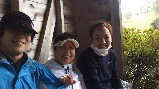 20161127_diary_kazuki_25