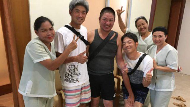 20161128_blog_nozomu19