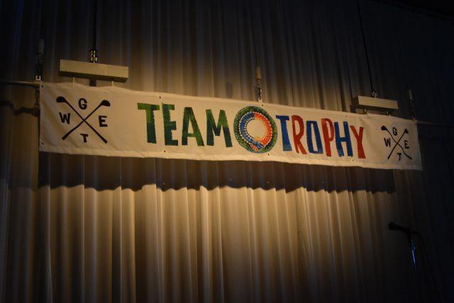2016_teamtrophy-31