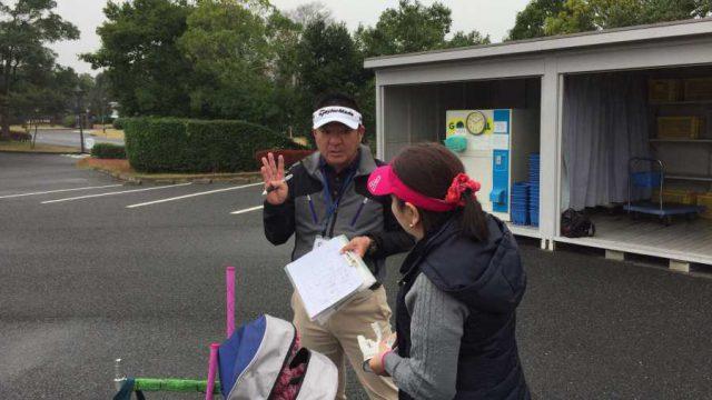 20161201_diary_ko-sei4