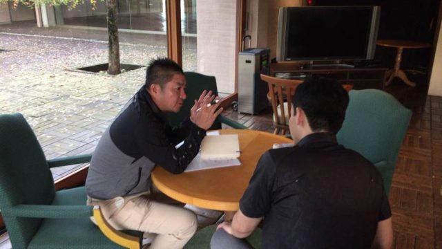20161201_diary_ko-sei43