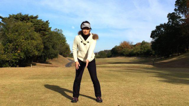 20161209_blog_sachiko2