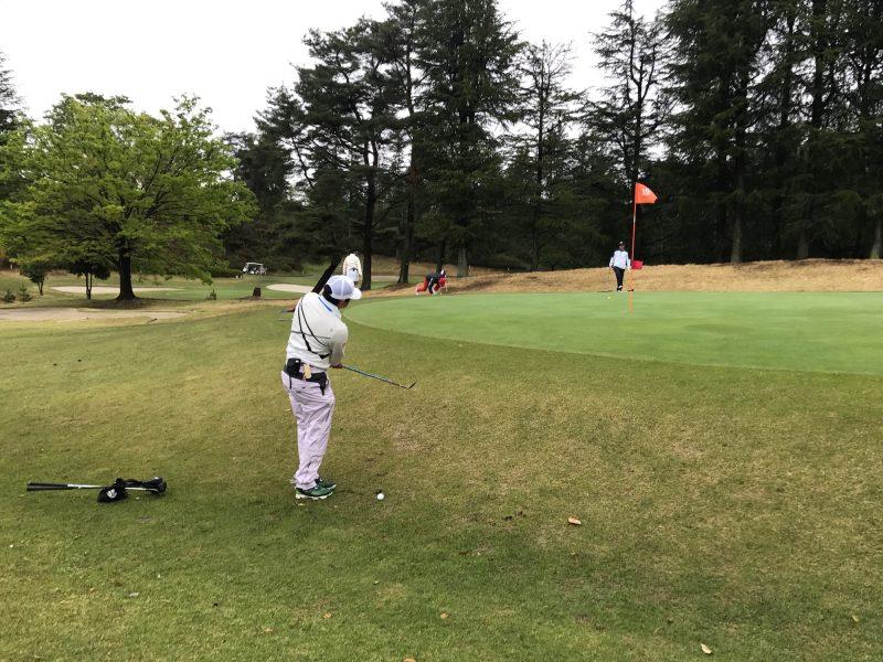golfcamp